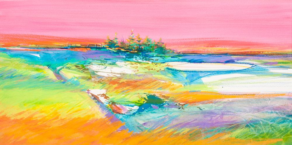 cher-austin-landscape-015.jpg