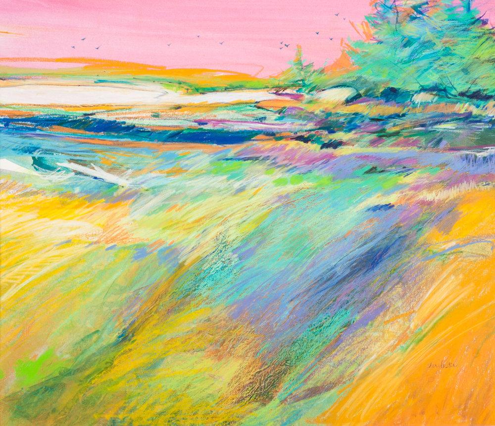 cher-austin-landscape-014.jpg
