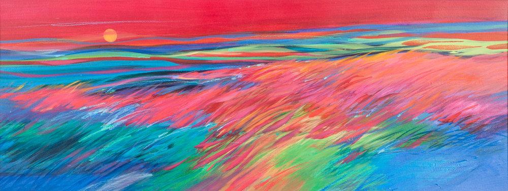 cher-austin-landscape-018.jpg
