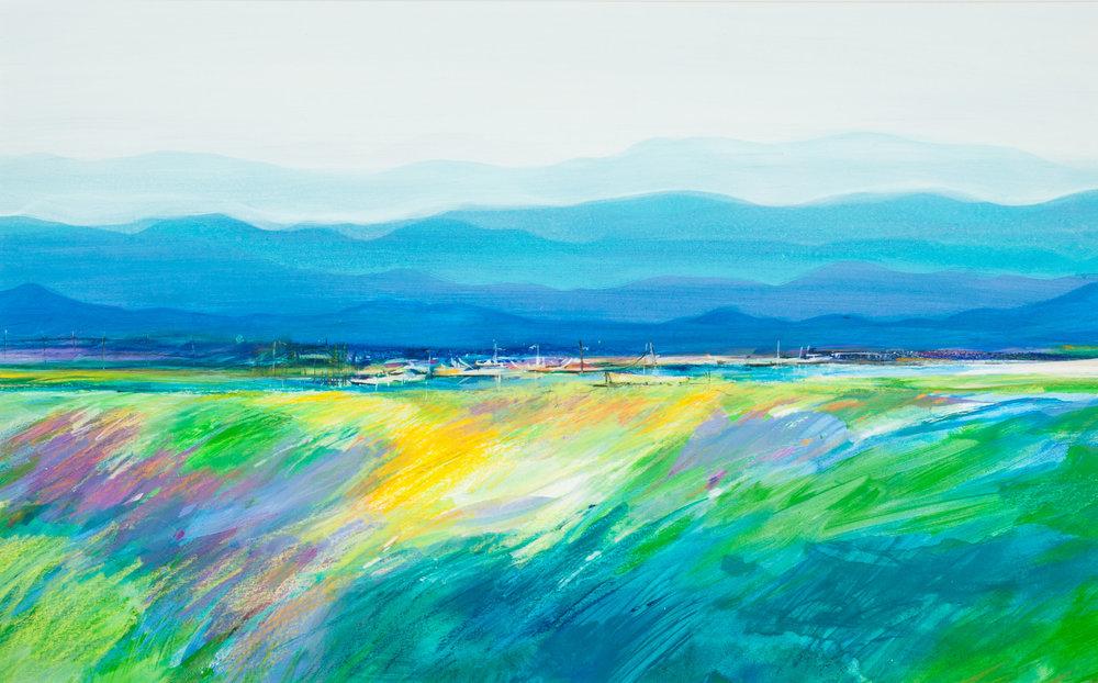 cher-austin-landscape-019.jpg