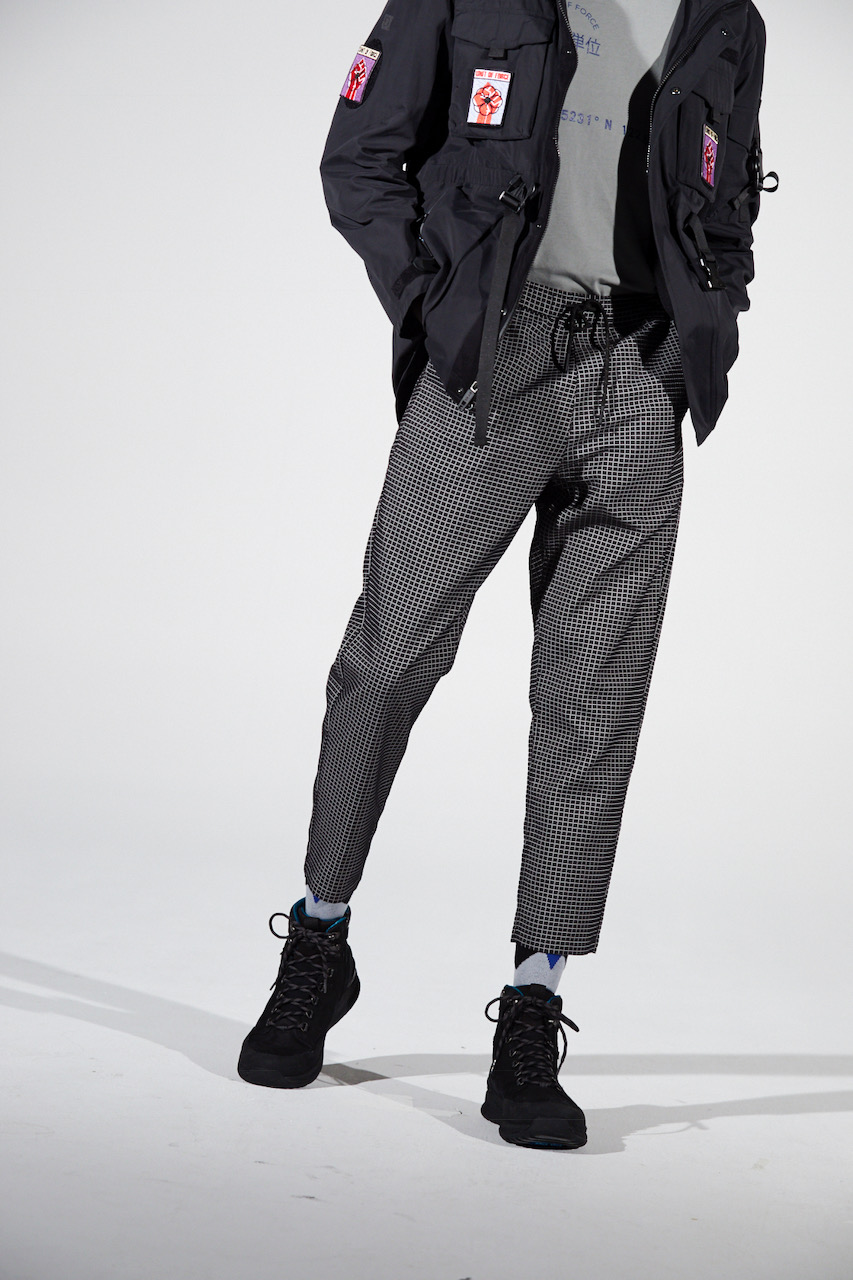 dyne_aw18_lookbook_01142018_shot_03_115.JPG