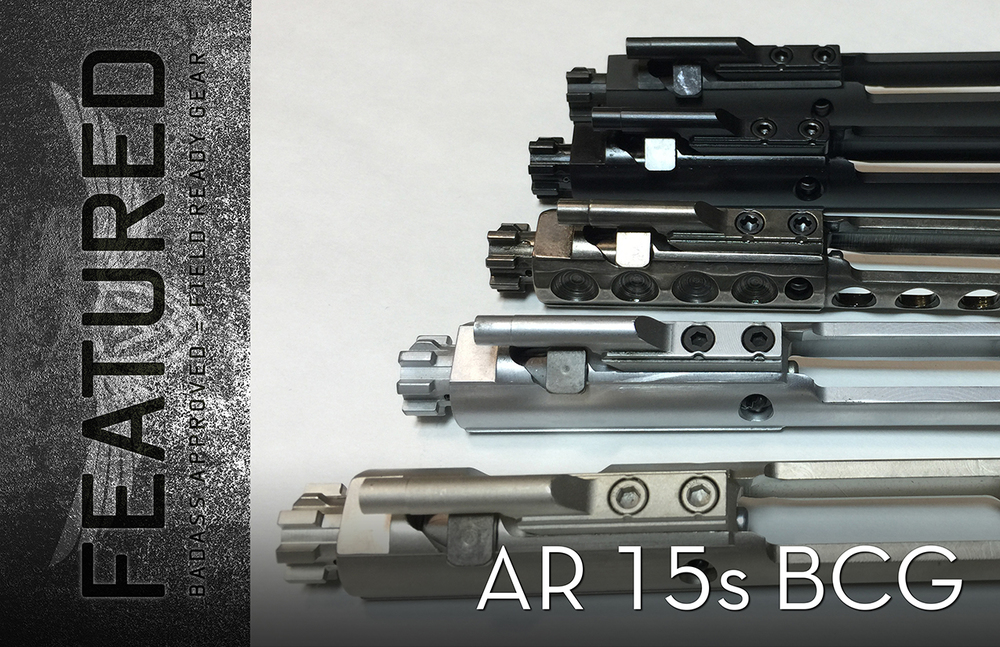 Better AR 15c BCG [at25][FEATURED][v4][BEST] WeapsonSmart Slider by Graham Hnedak Brand G Creative 14 JAN 2016.jpg