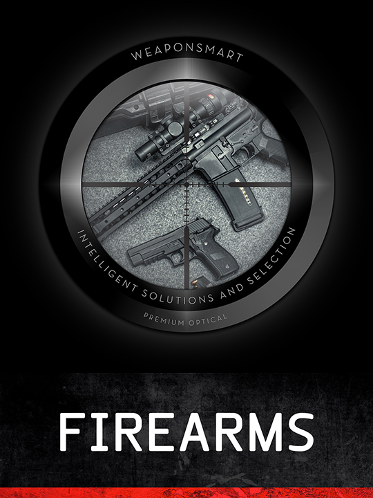 Nav Icon [at33][v2] Firearms WeaponSmart By Graham Hnedak Brand G Creative 10 FEB 2016.jpg