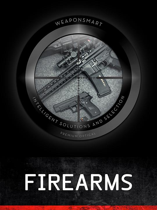 Nav Icon [at33][v2] Firearms WeaponSmart By Graham Hnedak Brand G Creative 10 FEB 2016.jpg