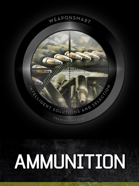Nav Icon Ammunition [at33][v2] Firearms WeaponSmart By Graham Hnedak Brand G Creative 10 FEB 2016.jpg