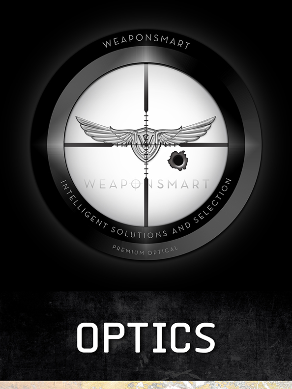 Nav Icon OPtics [at33][v2] Firearms WeaponSmart By Graham Hnedak Brand G Creative 10 FEB 2016.jpg