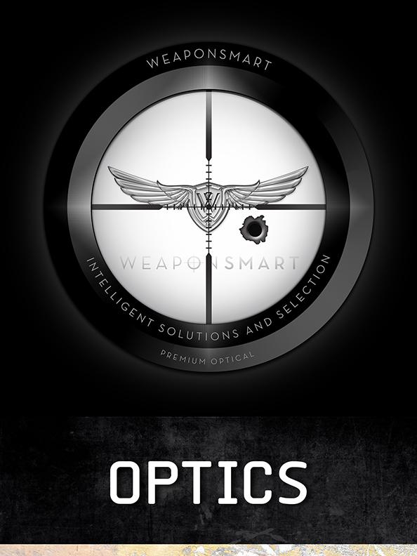 Nav Icon OPtics [at33][v2] Firearms WeaponSmart By Graham Hnedak Brand G Creative 10 FEB 2016.jpg