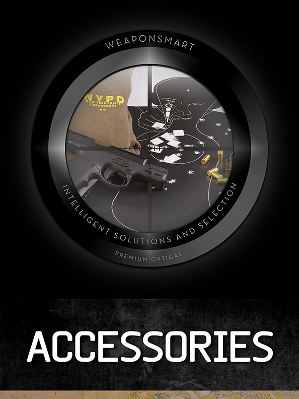 Nav Icon Accessories [at33] [v3] Firearms WeaponSmart By Graham Hnedak Brand G Creative 10 FEB 2016.jpg