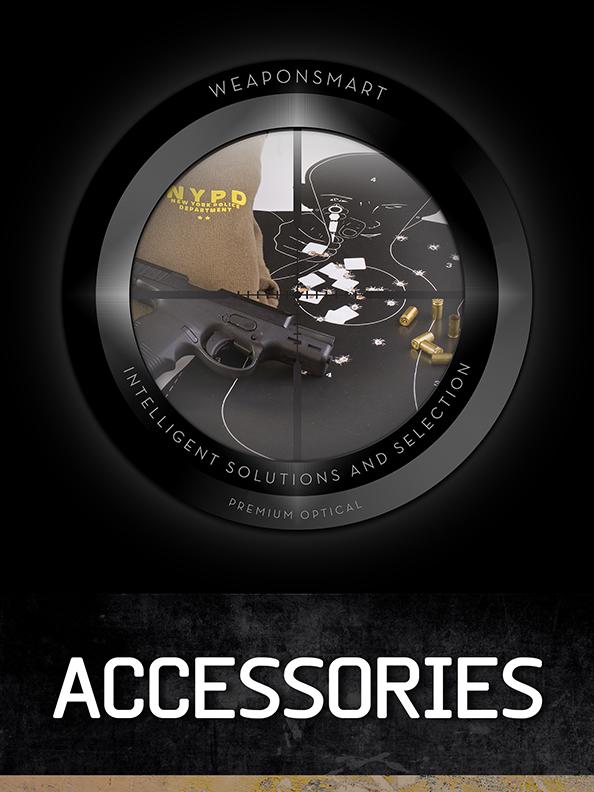 Nav Icon Accessories [at33] [v3] Firearms WeaponSmart By Graham Hnedak Brand G Creative 10 FEB 2016.jpg