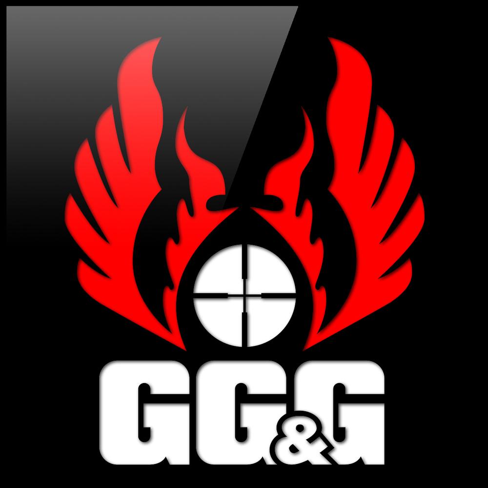 GG & G Logo by Graham Hnedak Brand G Creative 06 JAN 2016.jpg