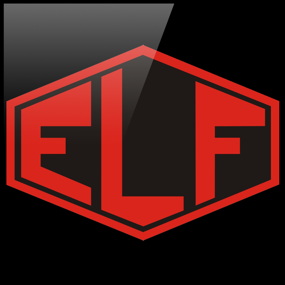 Elf Off Black Glossy Logo by Graham Hnedak Brand G Creative 06 JAN 2016.jpg