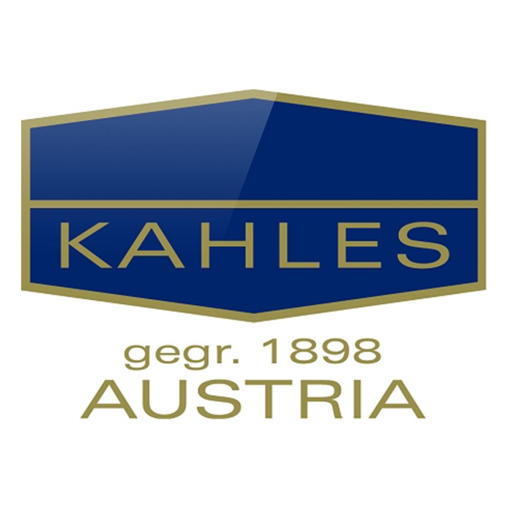 Kahles Logo White Glossy Logo by Graham Hnedak Brand G Creative 06 JAN 2016.jpg