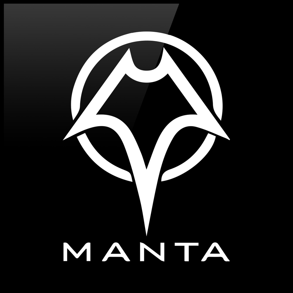 Manta Gloss Logo by Graham Hnedak Brand G Creative 06 JAN 2016.jpg