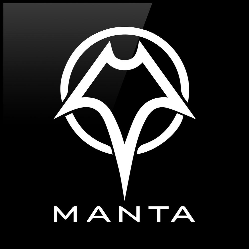 Manta Gloss Logo by Graham Hnedak Brand G Creative 06 JAN 2016.jpg