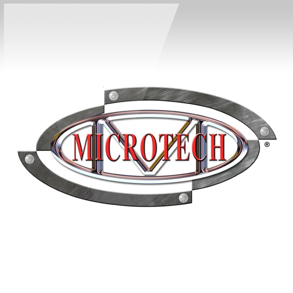MicroTech Logo White Glossy Logo by Graham Hnedak Brand G Creative 06 JAN 2016.jpg