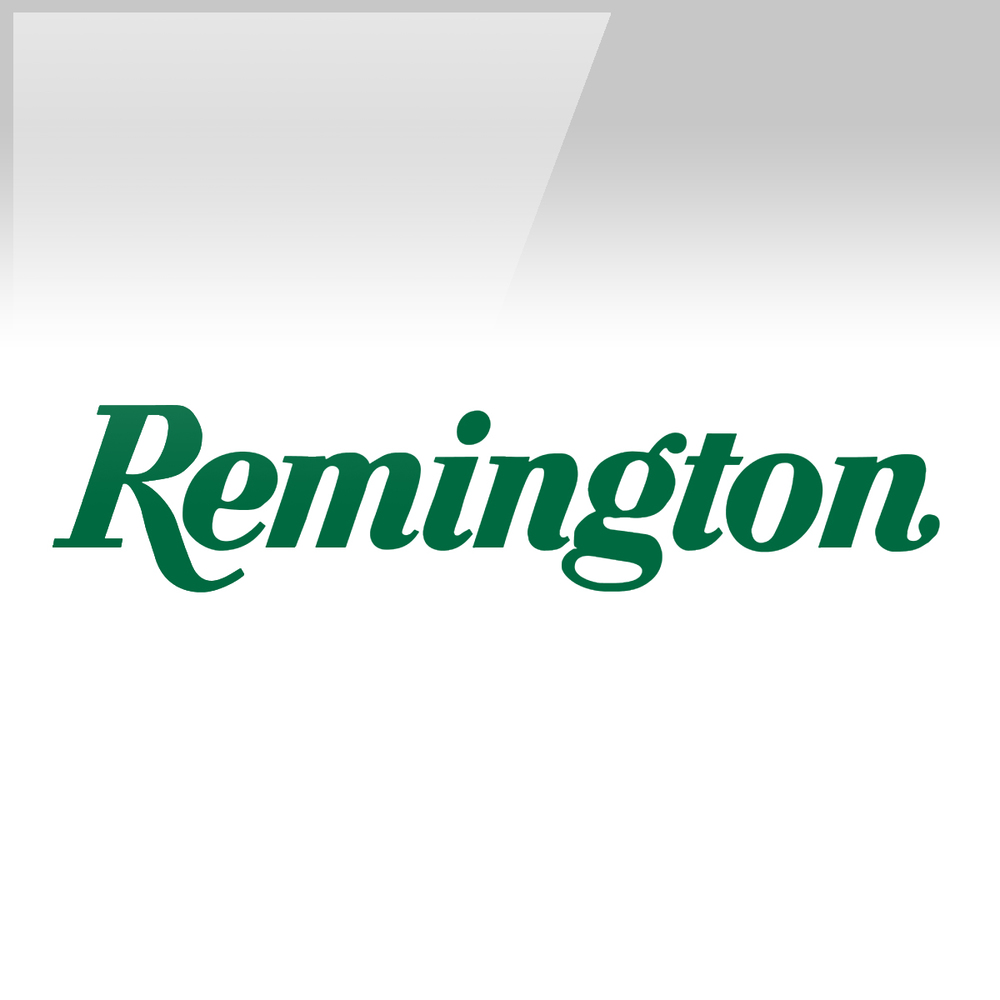 Remington Logo White Glossy Logo by Graham Hnedak Brand G Creative 06 JAN 2016.jpg