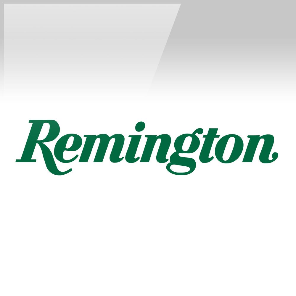 Remington Logo White Glossy Logo by Graham Hnedak Brand G Creative 06 JAN 2016.jpg