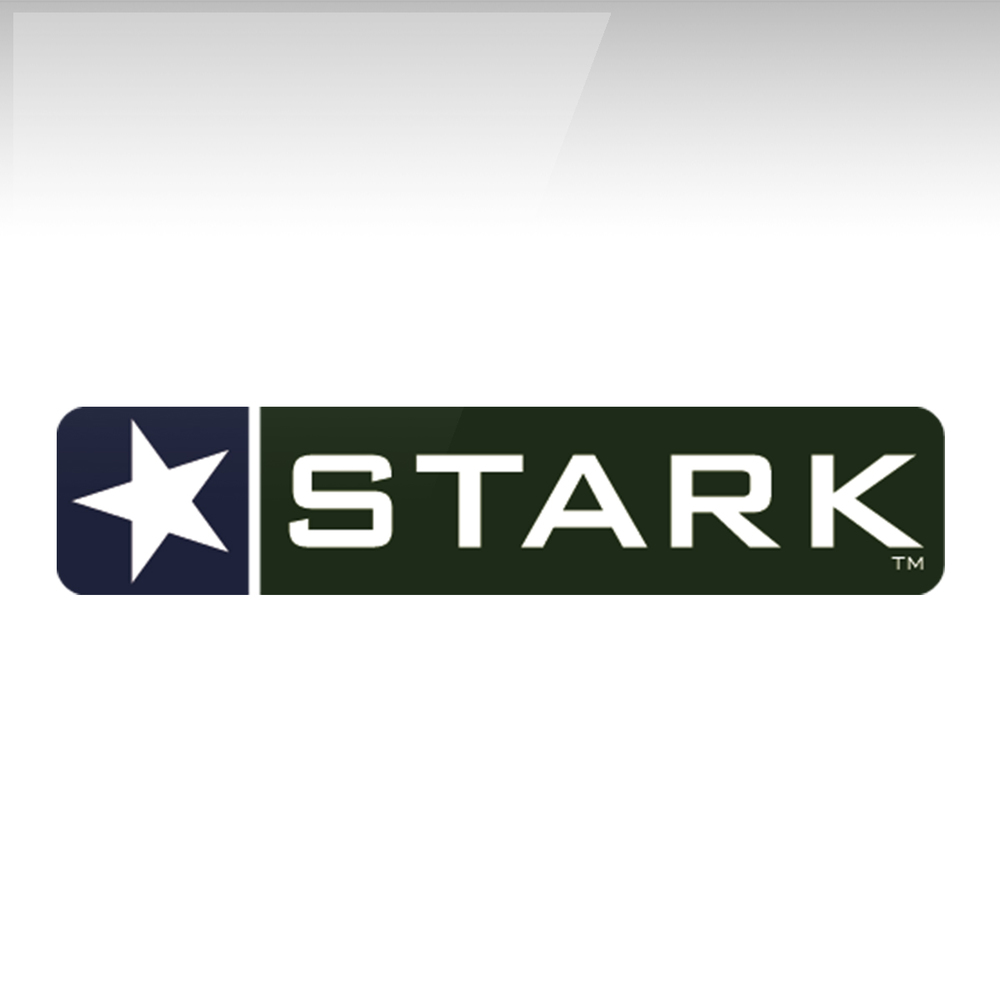STark Equipment Logo White Glossy Logo by Graham Hnedak Brand G Creative 06 JAN 2016.jpg