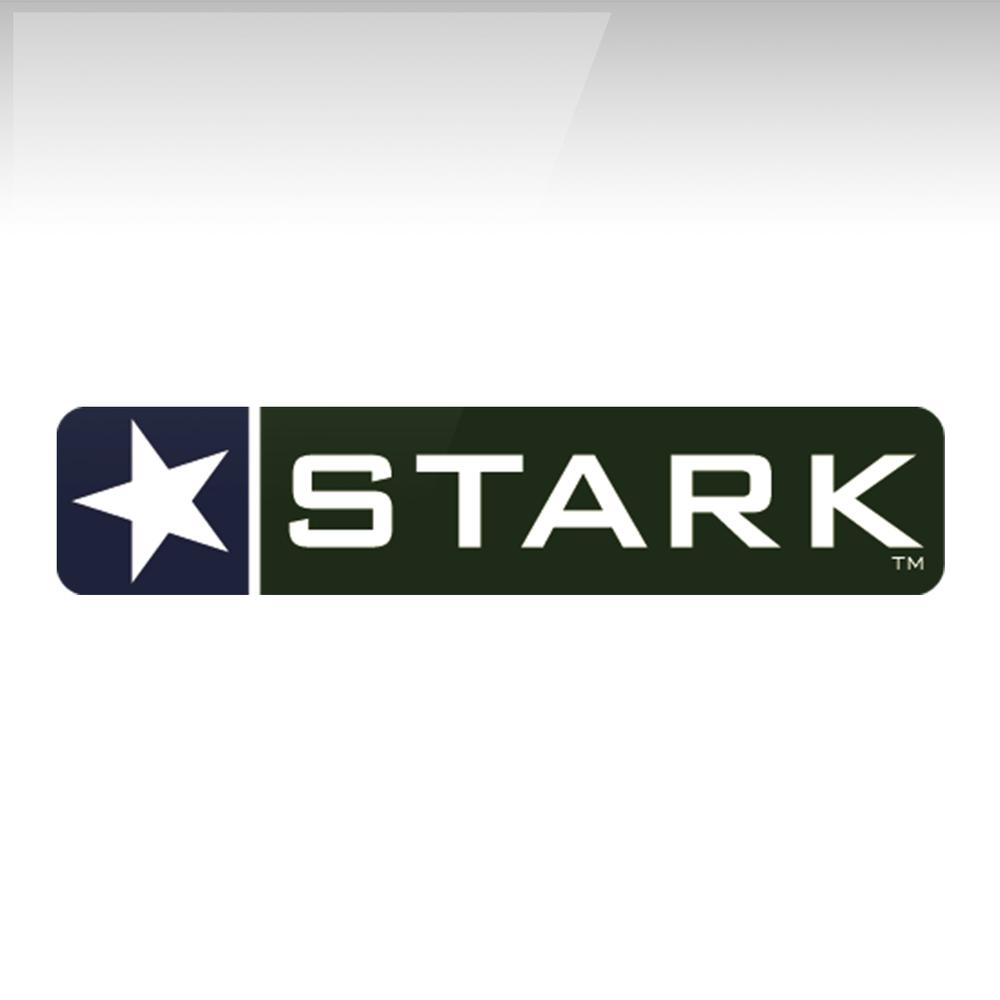 STark Equipment Logo White Glossy Logo by Graham Hnedak Brand G Creative 06 JAN 2016.jpg