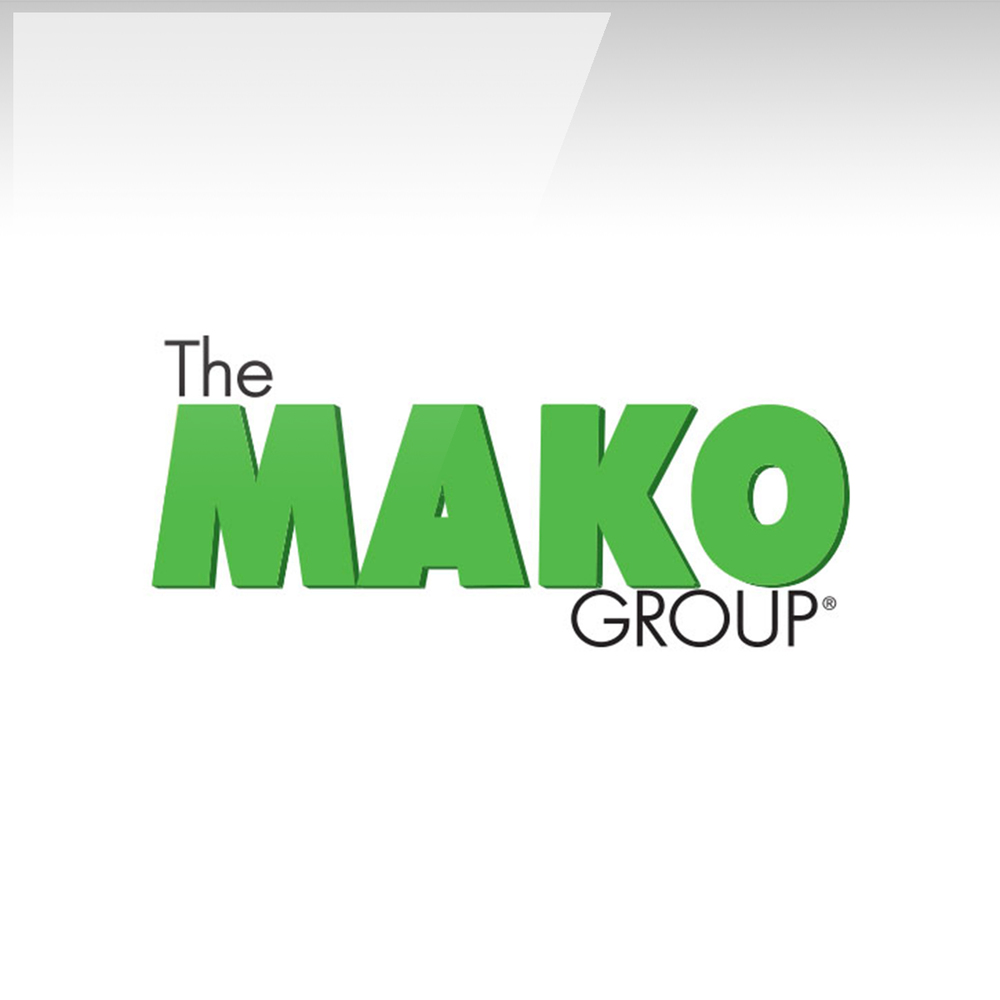 The Mako Group Logo White Glossy Logo by Graham Hnedak Brand G Creative 06 JAN 2016.jpg