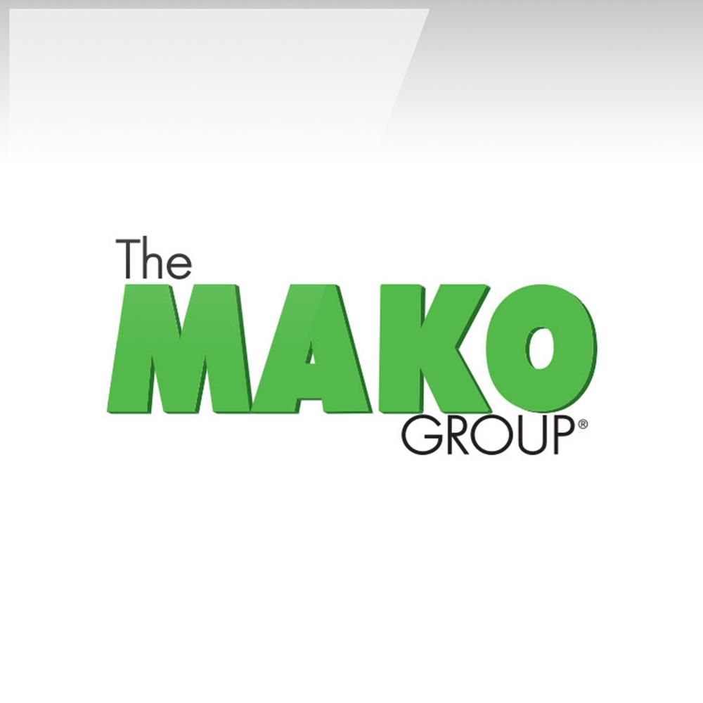 The Mako Group Logo White Glossy Logo by Graham Hnedak Brand G Creative 06 JAN 2016.jpg