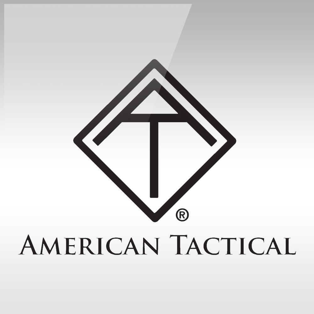 American Tactical Gloss Logo by Graham Hnedak Brand G Creative 10 MARCH 2016.jpg