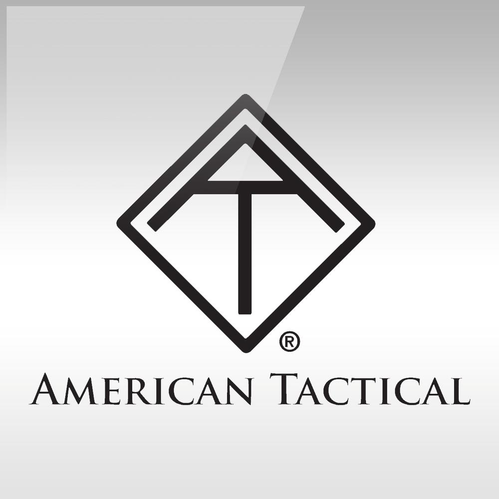 American Tactical Gloss Logo by Graham Hnedak Brand G Creative 10 MARCH 2016.jpg