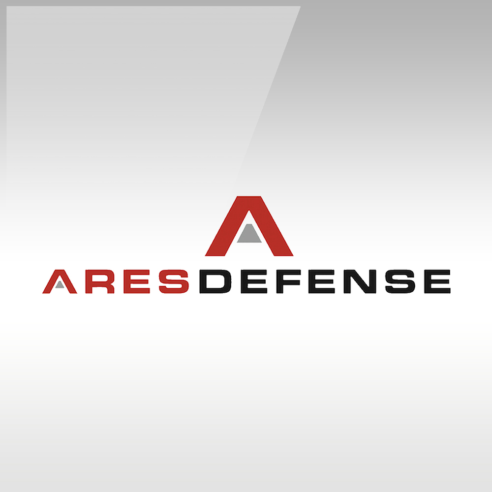 Ares Defense Gloss Logo by Graham Hnedak Brand G Creative 10 MARCH 2016.jpg