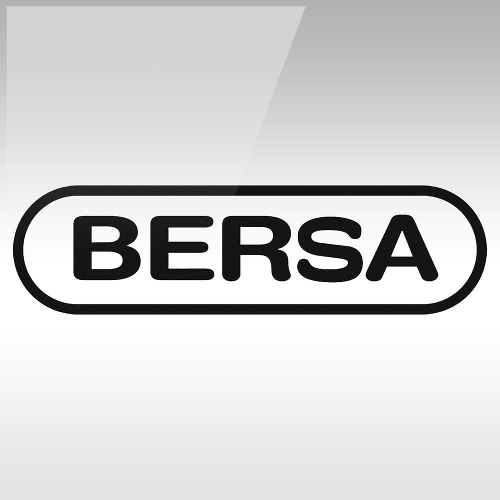 Bersa Gloss Logo by Graham Hnedak Brand G Creative 10 MARCH 2016.jpg