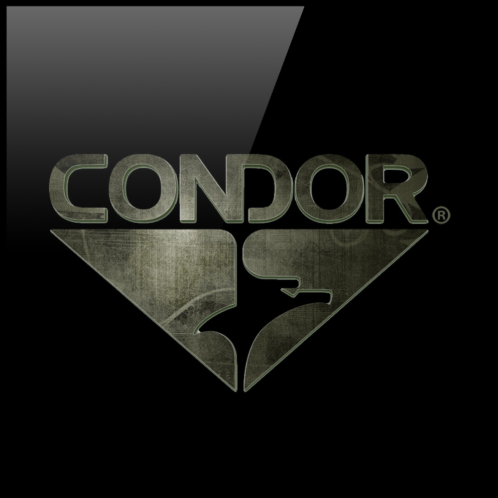 Condor Gloss Logo by Graham Hnedak Brand G Creative 06 JAN 2016.jpg