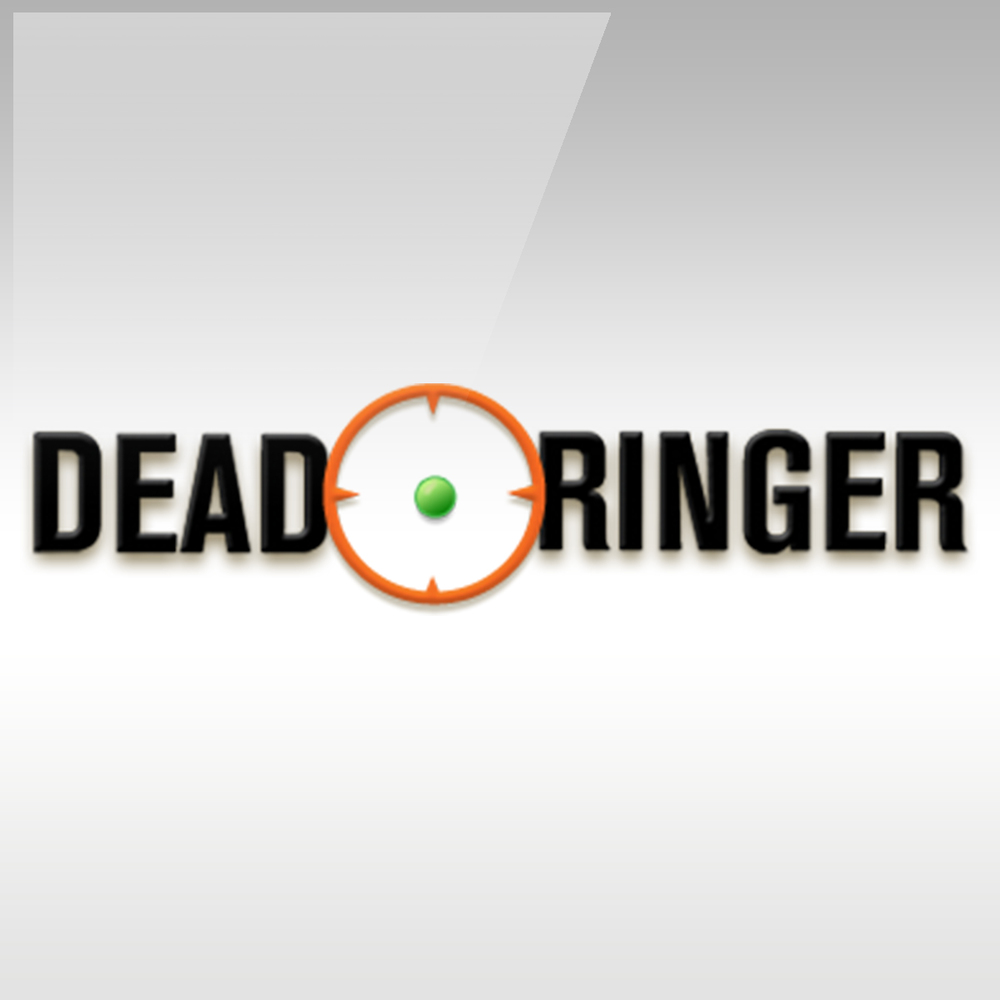 Dead Ringer Gloss Logo by Graham Hnedak Brand G Creative 10 MARCH 2016.jpg