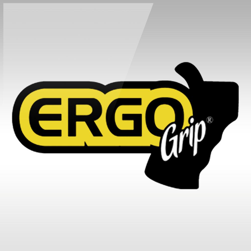 ERGO Grip Gloss Logo by Graham Hnedak Brand G Creative 10 MARCH 2016.jpg