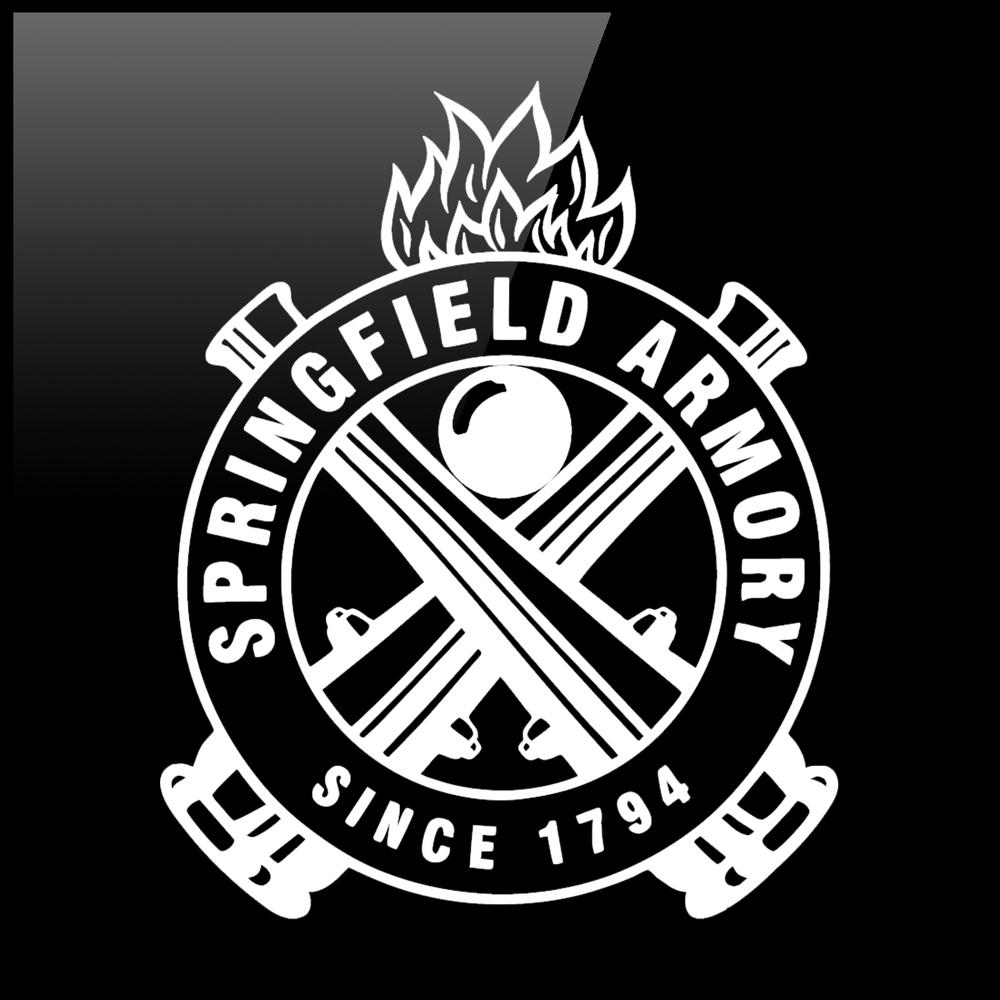 Springfield Armory Gloss Logo by Graham Hnedak Brand G Creative 10 MARCH 2016.jpg