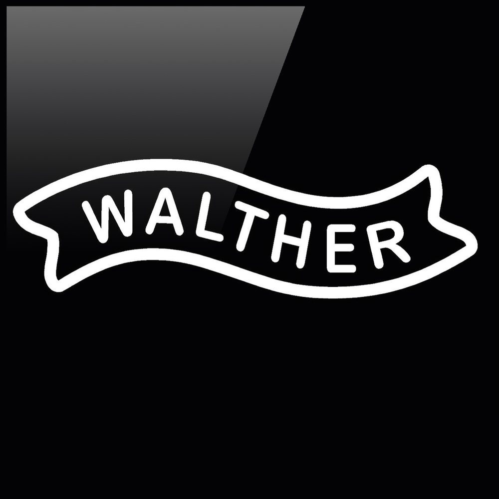 Walther Gloss Logo by Graham Hnedak Brand G Creative 10 MARCH 2016.jpg