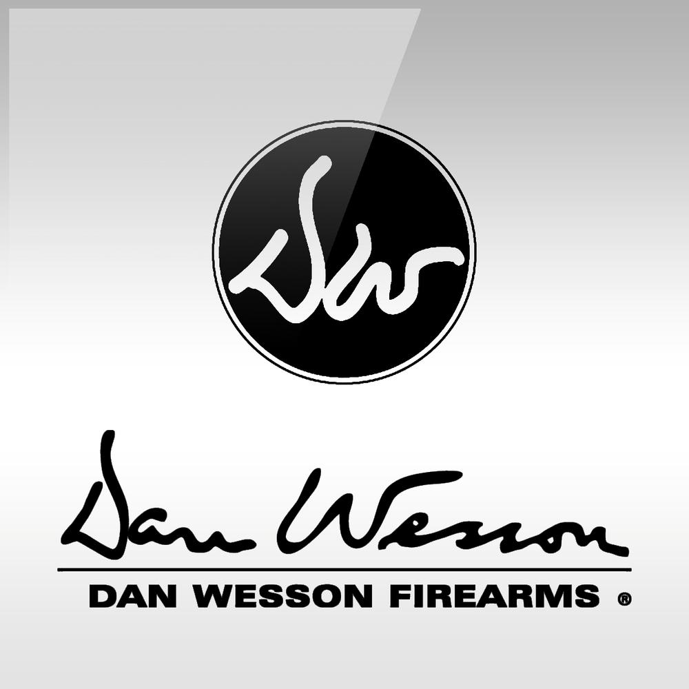 Dan Wesson Gloss Logo by Graham Hnedak Brand G Creative 16 MARCH 2016.jpg