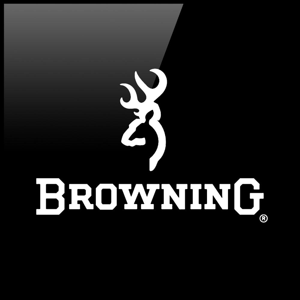 Browning Black and White for [WeaponSmart] Gloss Logo by Graham Hnedak Brand G Creative 16 MARCH 2016.jpg