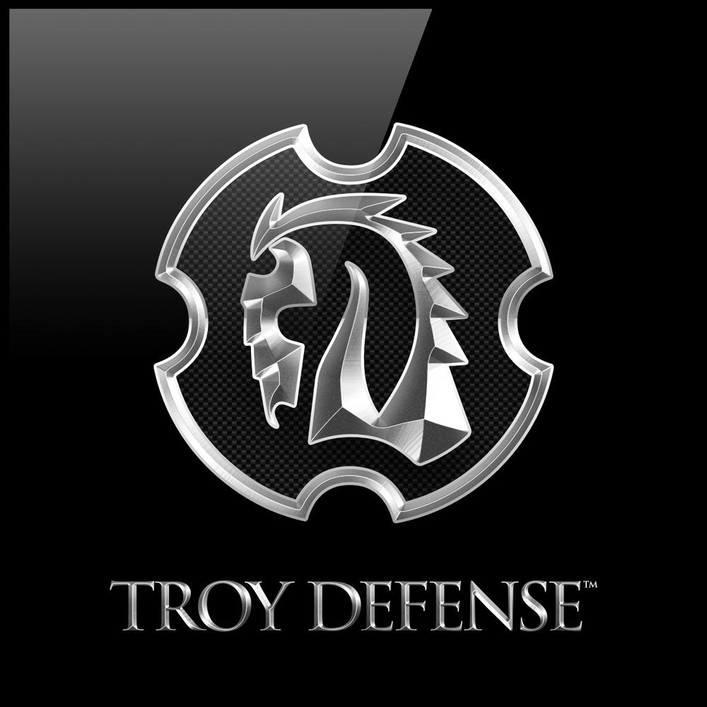 Troy Defense Gloss Logo by Graham Hnedak Brand G Creative 25 March 2016.jpg