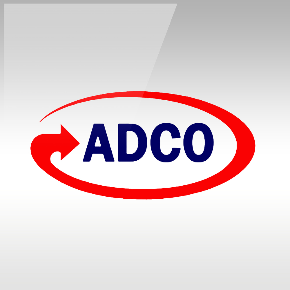 ADCO Gloss Logo by Graham Hnedak Brand G Creative 10 MARCH 2016.jpg