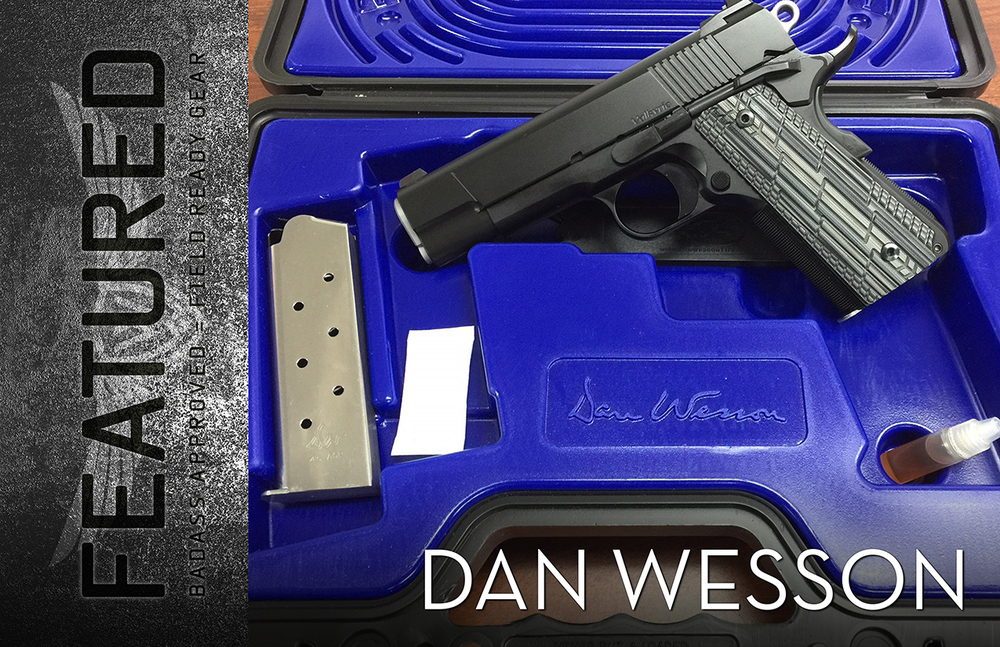 Featured Dan Wesson [at 25] by Brand G Creative 30 JUne 2016.jpg