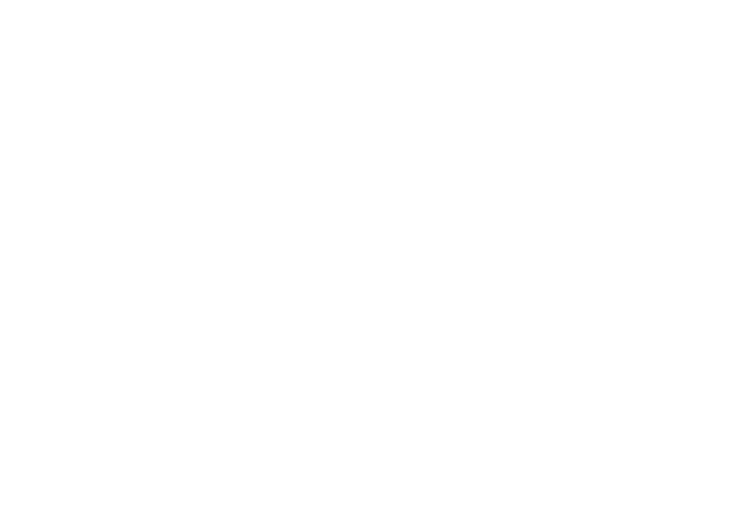 Goldie Lahr
