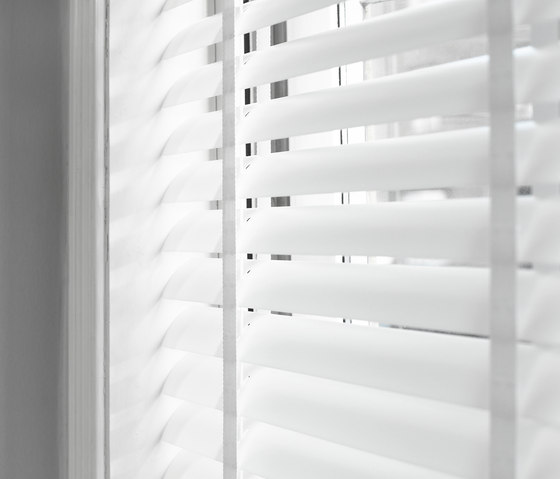 Sydney Specialists In Commercial And Residential Blinds