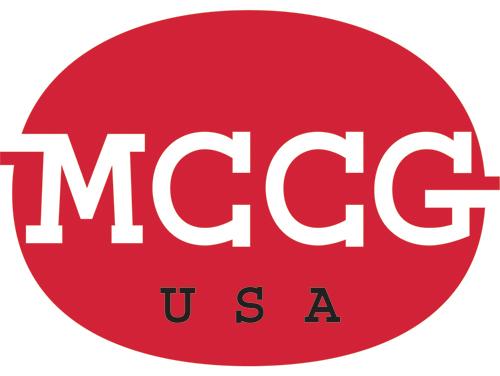 logo_mccg_red_screen_web_jpeg.jpg