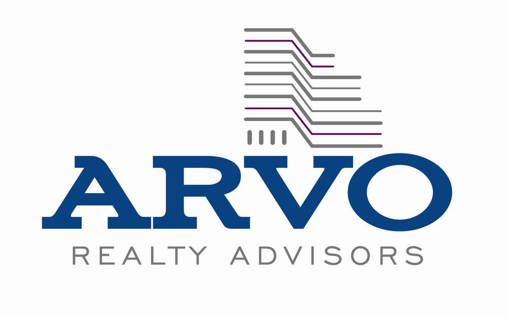 ARVO_Logo_CMYKcolorsJPEG.jpg