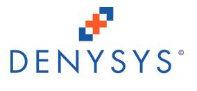 Densys_Corp_Logo_JPG_large.jpg