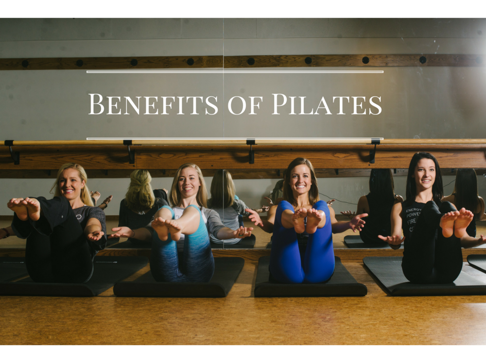 Benefits of Pilates.png