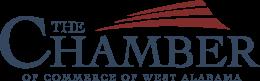Chamber-logo-260x81.png