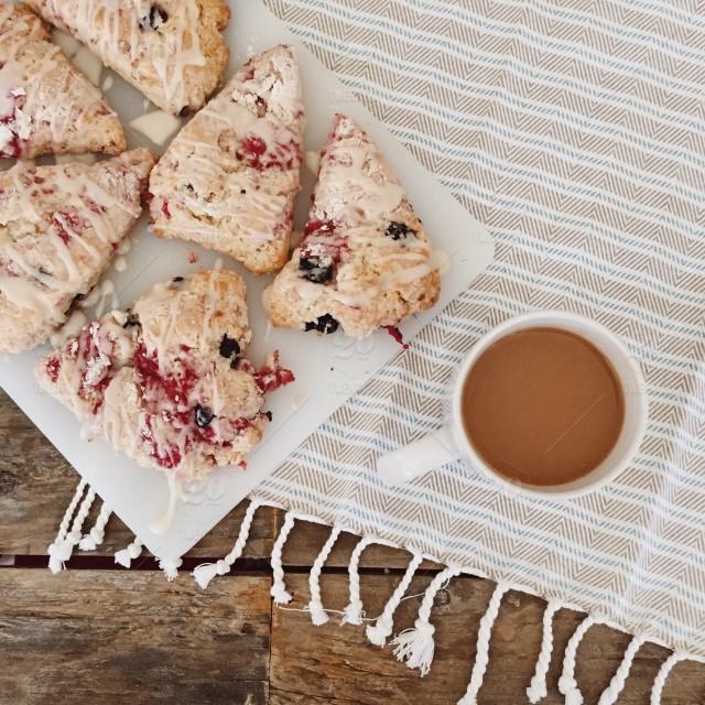 stock-photo-baking-kitchen-pastry-morning-relaxing-breakfast-coffee-latte-berries-6aa52125-1716-4cba-aa95-0123ddd76d84.jpg