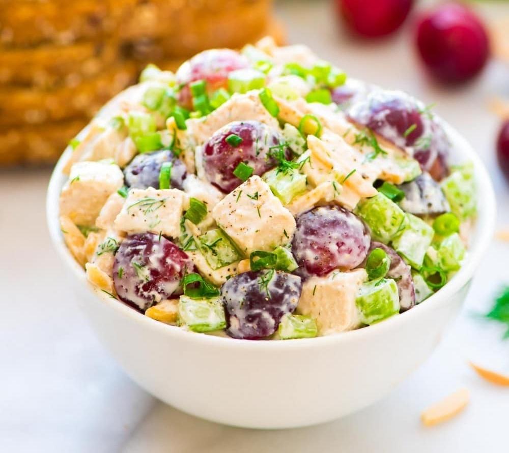 Greek-Yogurt-Chicken-Salad-500x628@2x.jpg