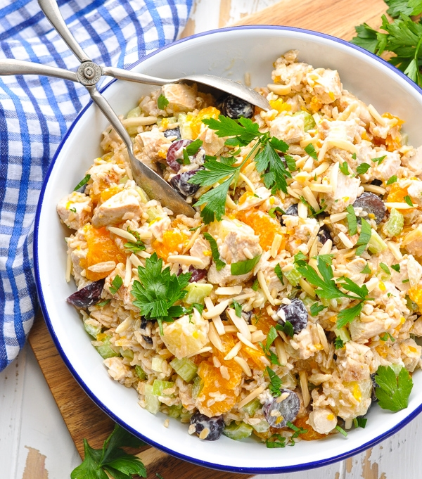 Southern-Chicken-and-Rice-Salad-5.jpg