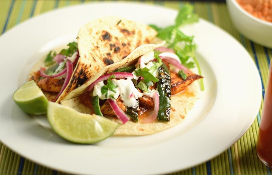 cilantro-lime-chicken-tacos.jpg